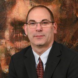 Jonathan A. Shime