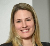 Megan Schwartzentruber
